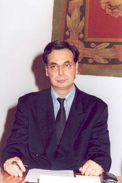 Roberto Luciani