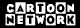 Guida ai Programmi TV - CARTOON NETWORK